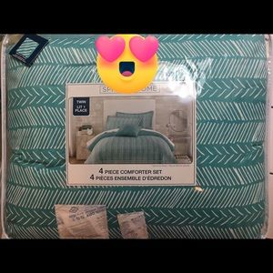 Other - Comforter Set